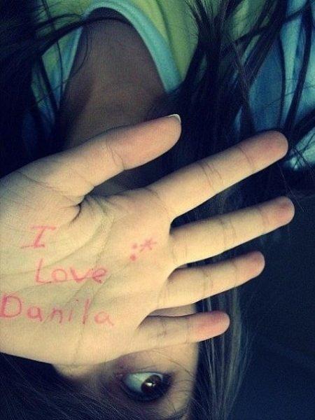 signa-s-imenem-dania-3463716