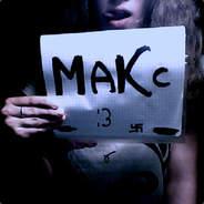signa-s-imenem-maksim-3797585