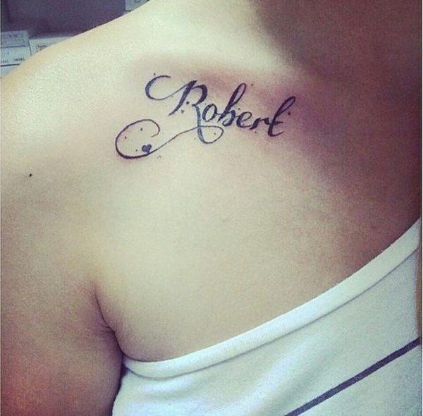 signa-s-imenem-robert-3905659